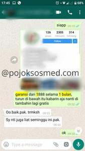 testimony-pojoksosmed-beli-followers-ig.com2
