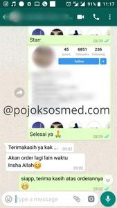 testimony-pojoksosmed-beli-followers-ig.com6