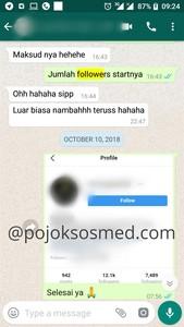 testimony-pojoksosmed-beli-followers-ig.com7
