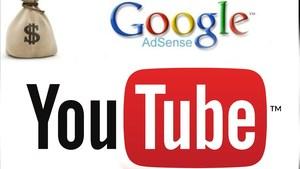 gambar monetasi youtube