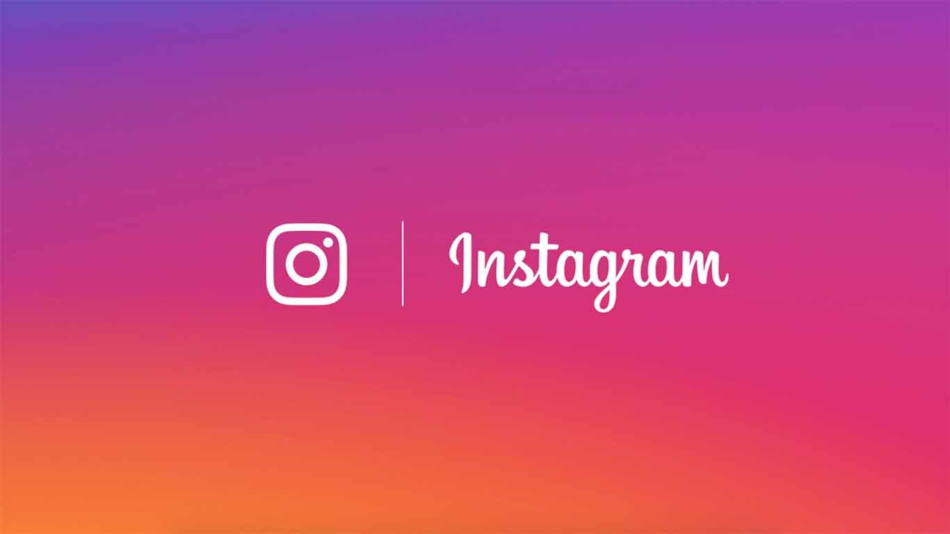 5 Jasa Titip Jastip Terpercaya Di Ig Jual Follower Instagram Youtube Tiktok Dan Shopee