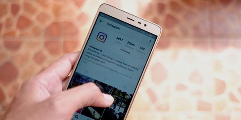 Instagram Limit dan Apa Yang Harus Diketahui 2