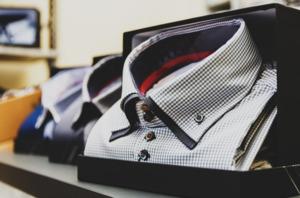 Gambar Cara Jadi Reseller Baju Online Tanpa Modal