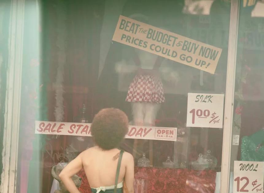 Gambar contoh kalimat promosi bisnis online