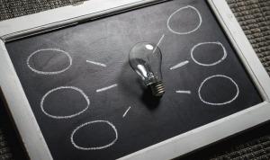 Gambar 1 - 8 Tips dan cara mencari supplier di tokopedia yang terpercaya