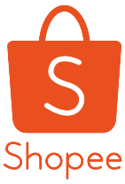 shopee small