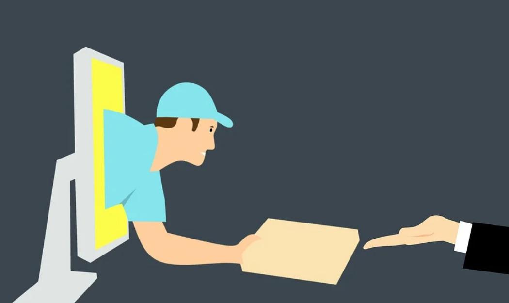 Cara dropship di bukalapak dan tips mudahnya