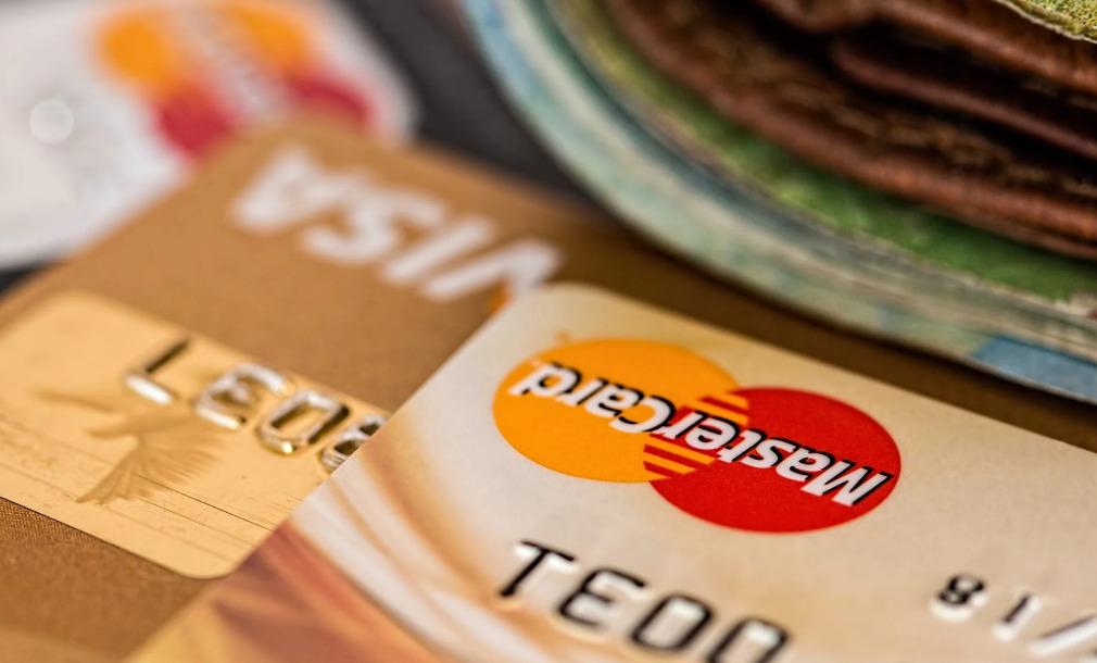 Cara kredit di Bukalapak dengan kartu kredit