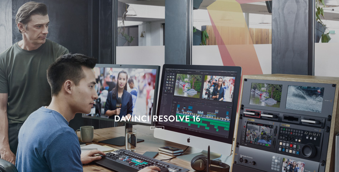 Cara mengedit video di laptop PC gratis