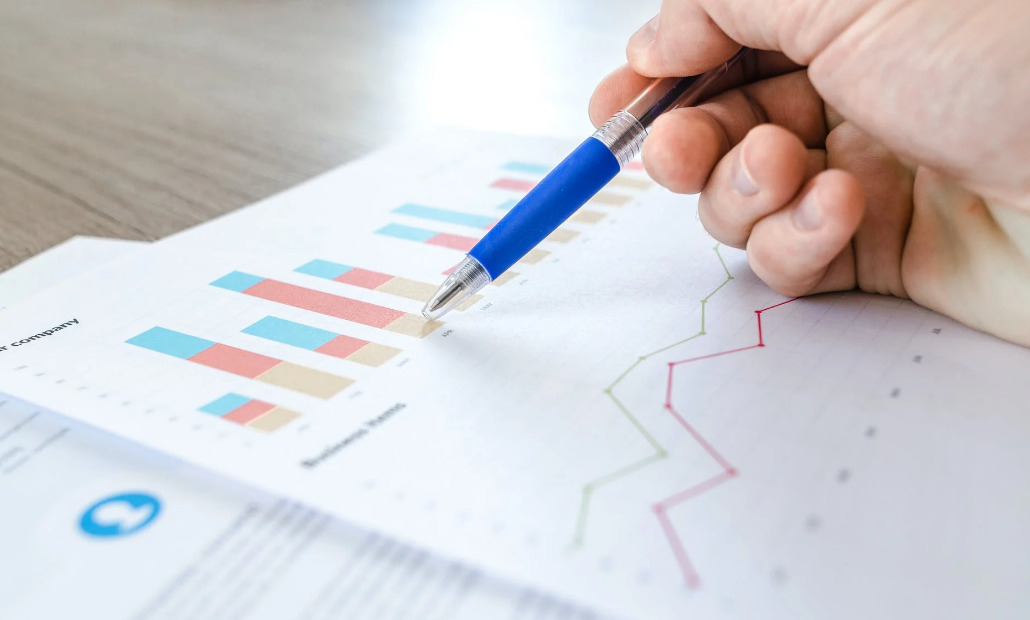 Gambar 3 - Meningkatkan penjualan tokopedia secara signifikan