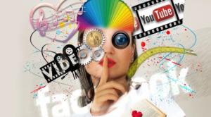 Gambar 3 - Tips membuat intro youtube keren