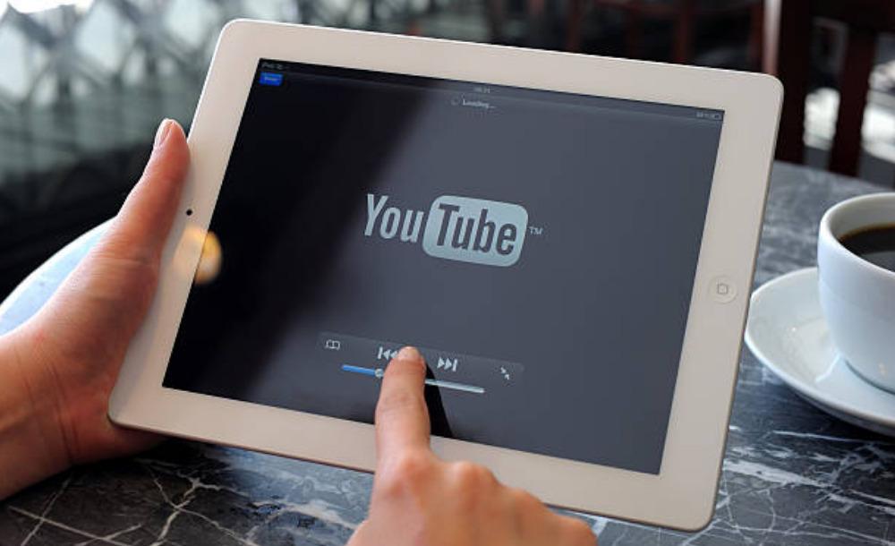 Gambar 2 - Format video terbaik untuk youtube