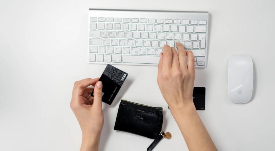 Gambar-1-Pengembalian-dana-Shopee-masuk-ke-mana