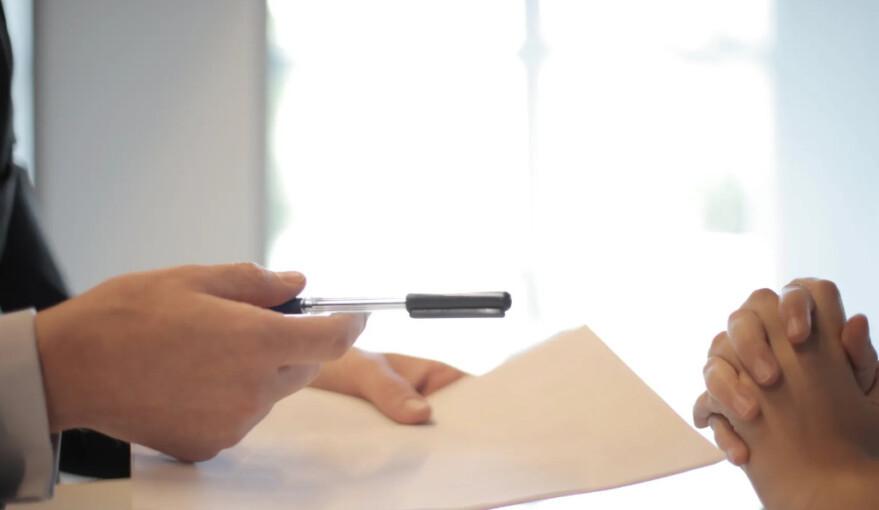 Gambar-3-Cara-klaim-proteksi-tagihan-tokopedia