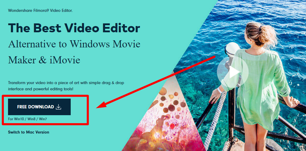 Cara download aplikasi di laptop windows - lewat browser