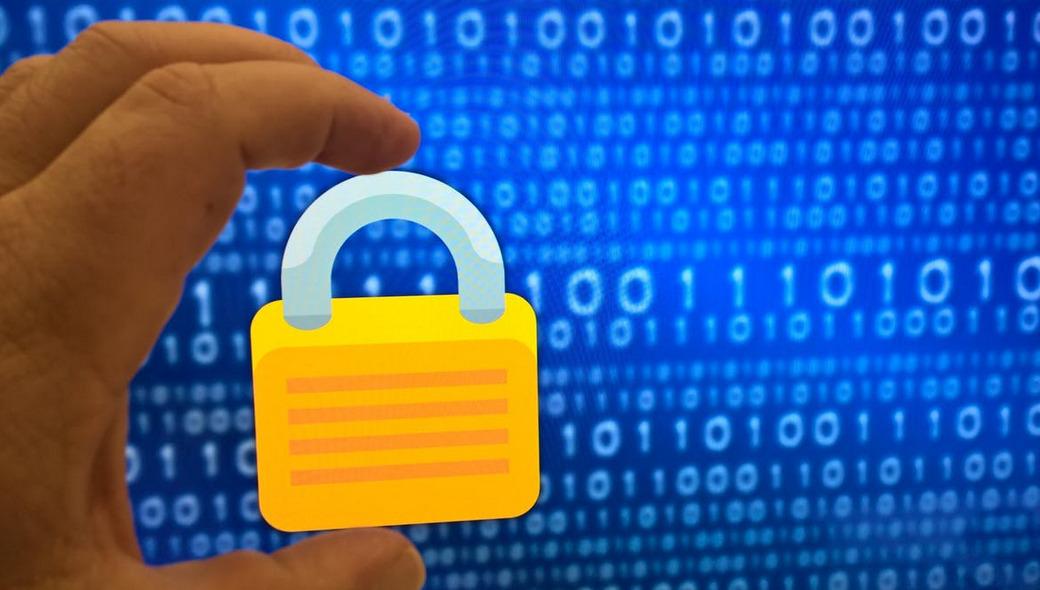 Tips membuat kata sandi buat email agar aman dari hacker