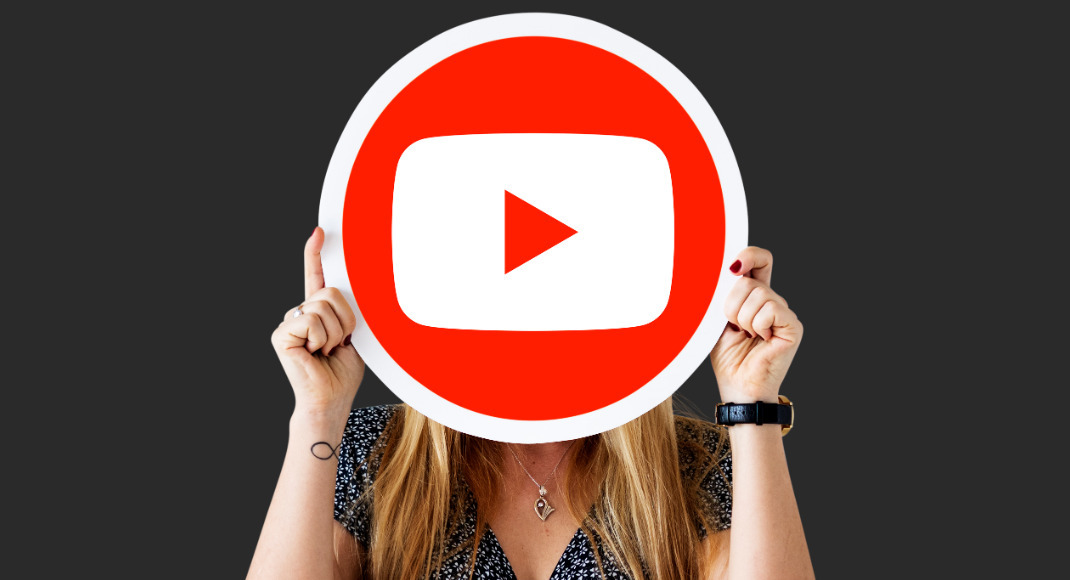 Ini beberapa penyebab channel Youtube di banned - Clickbait
