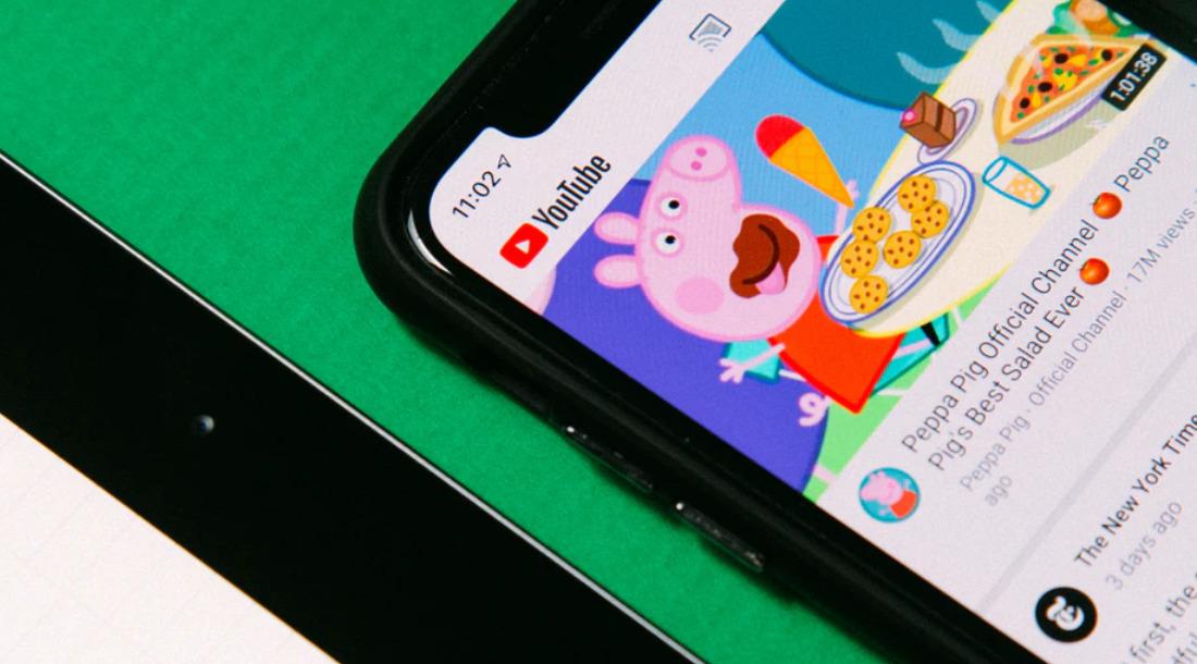 Cara youtuber dapatkan 4000 jam tayang dengan cepat - Thumbnail yang menarik