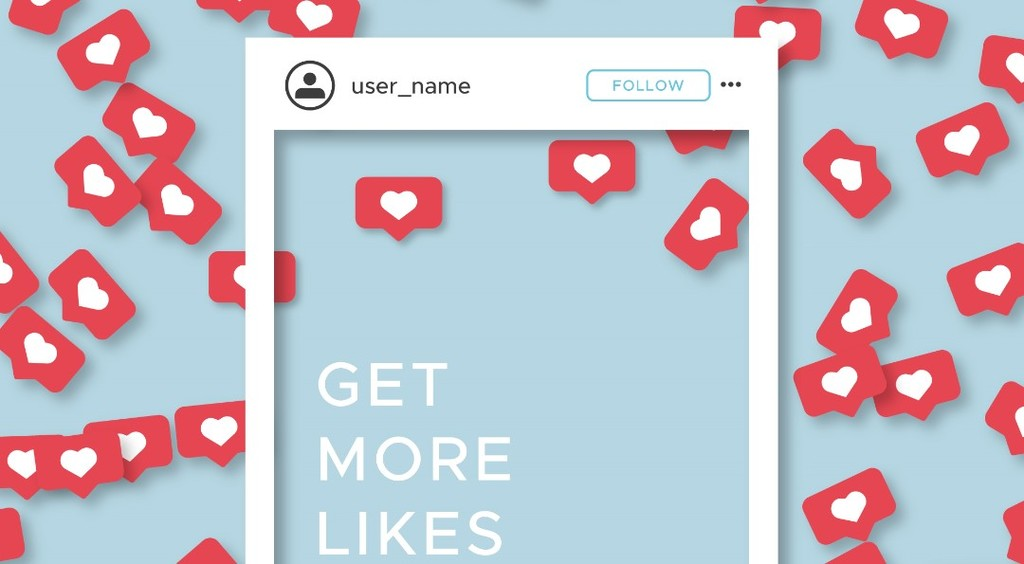 Gambar 1 - Kenapa harus membeli follower berkualitas
