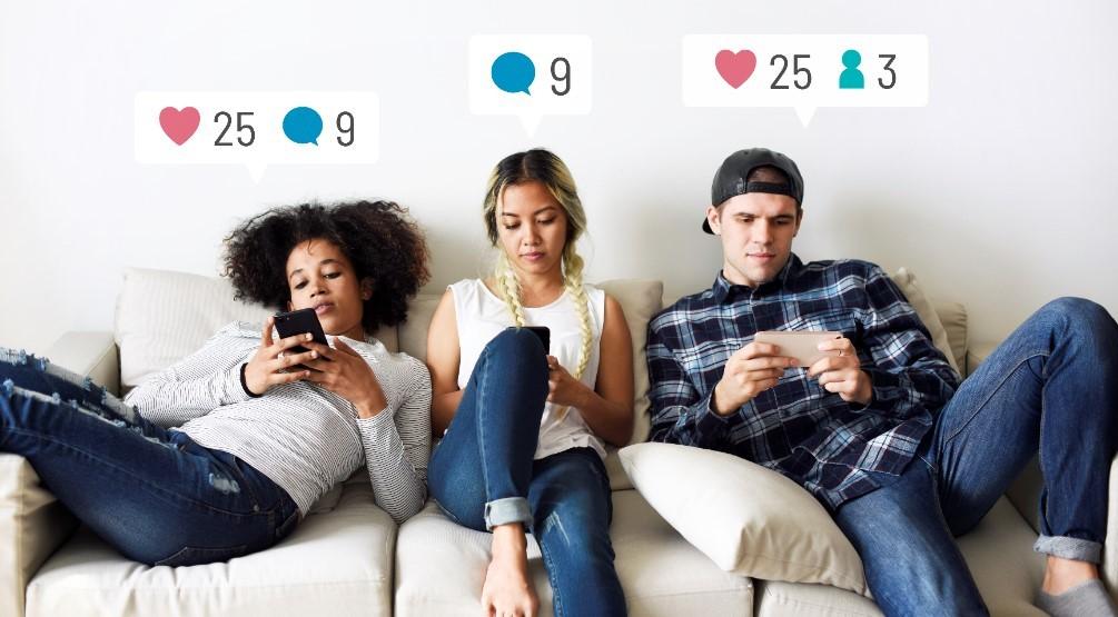 Keuntungan dan manfaat beli followers instagram aktif tertarget dan like-nya