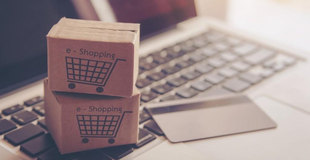 Cara memilih jasa penambah follower Shopee terbaik agar bisa untung