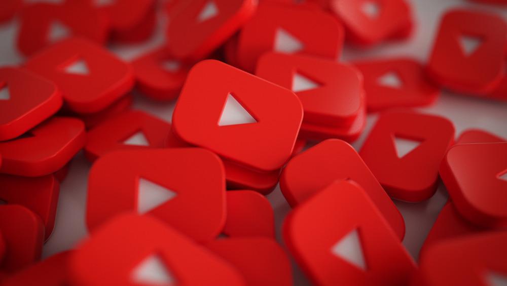 Jangan dilakukan seorang Youtuber - Membuat konten tanpa tahu kebijakan dan pelanggaran YouTube