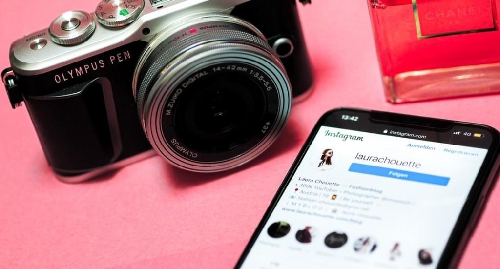 Plus minus cara mendapatkan pengikut berkualitas beli follower instagram aktif