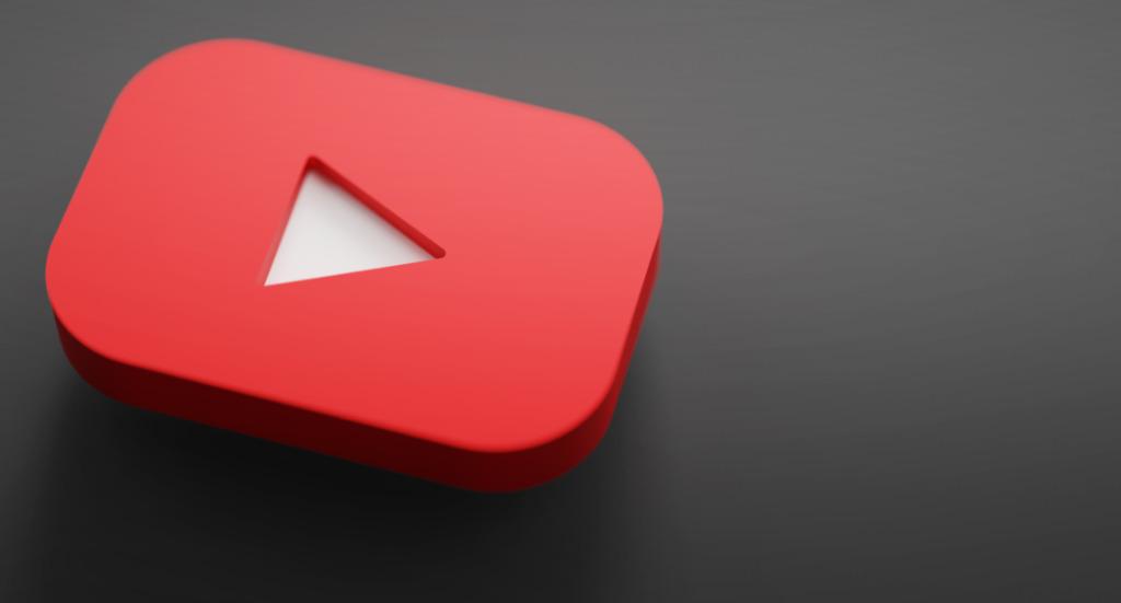 Gambar 3 - Tips dan cara menjadi youtuber pemula dengan jumlah viewers tinggi