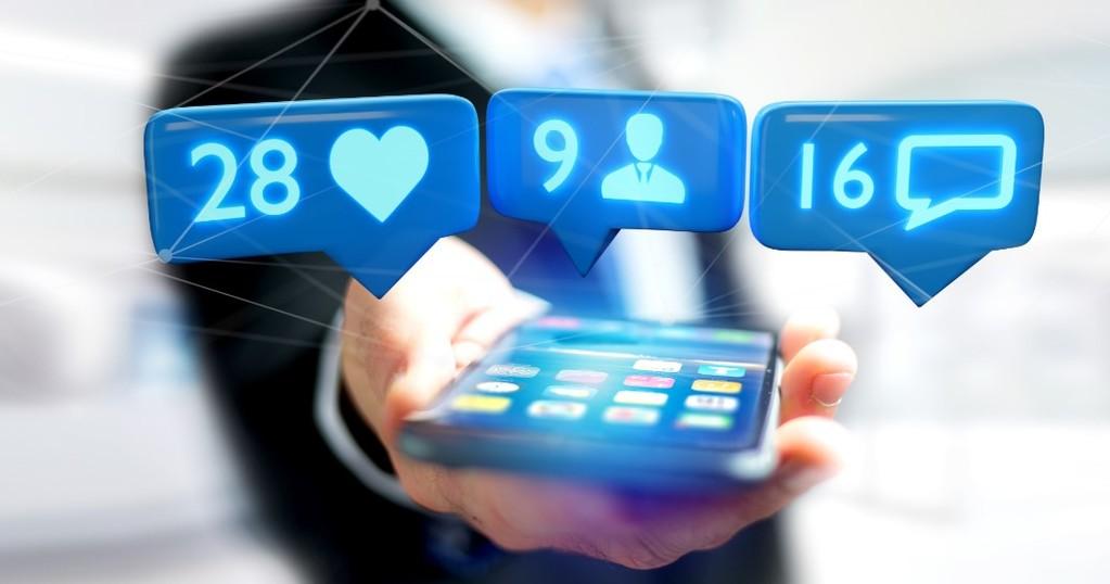 Faktor keberhasilan bisnis di instagram