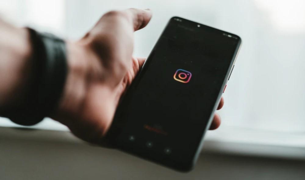 Kenapa harus beli followers IG aktif dan bukan bot
