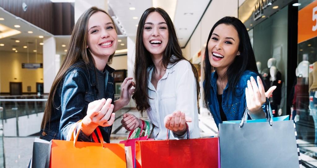 Manfaat menambah follower Shopee yang harus Anda tahu - Menaikkan Angka penjualan