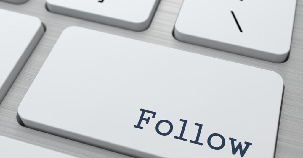 Cara menambah follower Tokopedia yang mudah manual dan instan