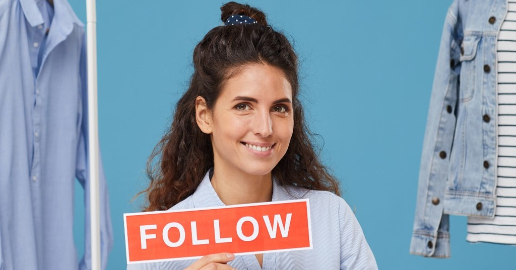 Rekomendasi jasa penambah follower Tokopedia terbaik