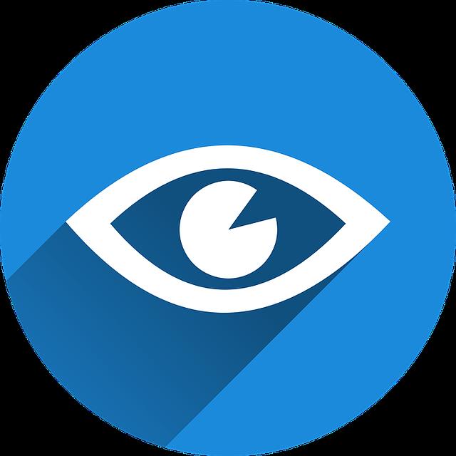 beli post views telegram