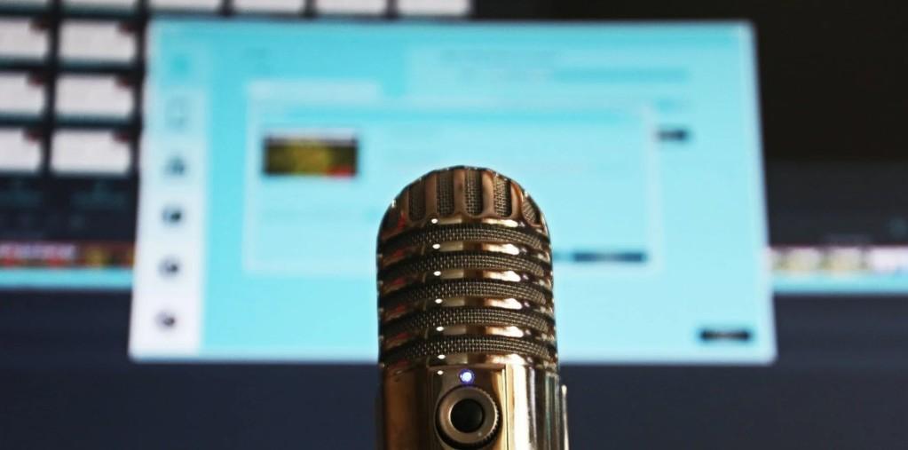 Gambar 1 - Rekomendasi aplikasi perekam layar PC dan laptop yang bagus