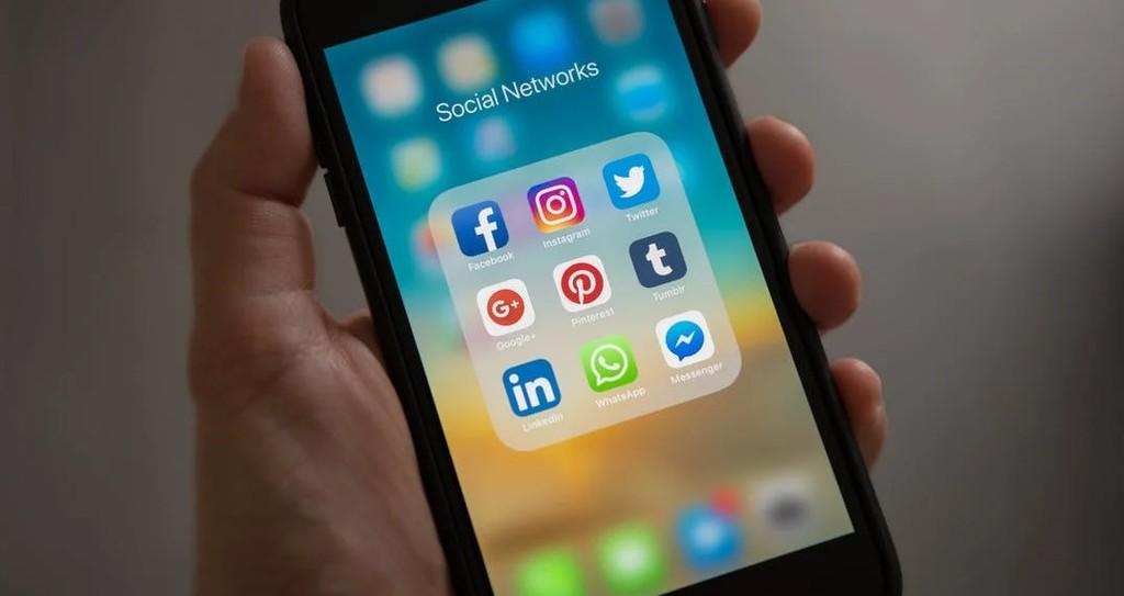 Begini cara menambah followers IG dengan mudah dan aman - Free via aplikasi